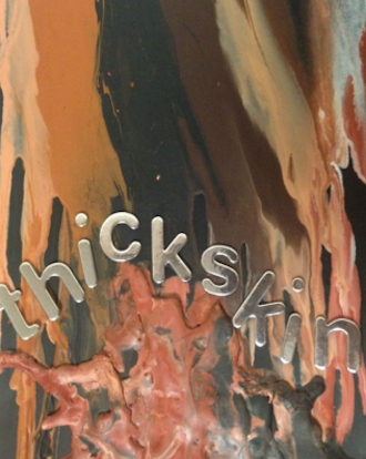 Thickskin!, Fall 2014